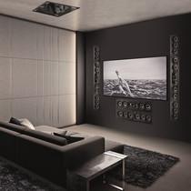 FOCAL推出1000系列 ——打造全新入墻式和吸頂式家庭音響產品-生活資訊