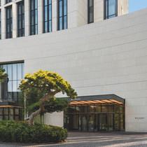 北京宝格丽酒店荣获2021年度《福布斯旅游指南》五星评级-生活资讯