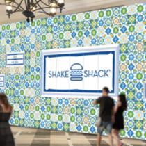 OLá澳門!  紐約人氣漢堡店Shake Shack首次登陸澳門即將進駐澳門倫敦人-生活資訊