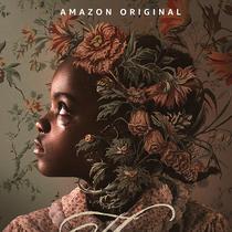 这些值得期待的Amazon Prime原创影视剧-我们爱电影
