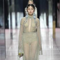 Kim Jones的FENDI上海大秀為什么這么令人期待?-趨勢報告
