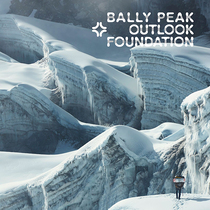 BALLY 巔峰展望基金會 『8 x 8000米』高峰探險計劃 全新紀錄片致敬不凡征程——清理4座8000米高的喜馬拉雅山脈-品牌新聞