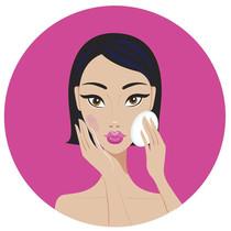 问:怎样用卸妆油才不会长痘?-护肤&美体