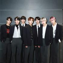 認識 ENHYPEN,您最近癡迷的 K-pop 樂隊-星秀場