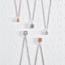 寶格麗FIOREVER詠綻系列 經典花朵主題傳遞歡愉氣息-行業動態