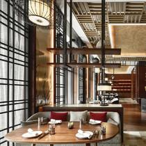 悅享美食全新體驗 盡在北京世園凱悅酒店享悅中餐廳-生活資訊