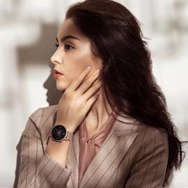 《唐人街探案3》时尚派对,潮流腕表华为Watch GT探秘时尚之都东京