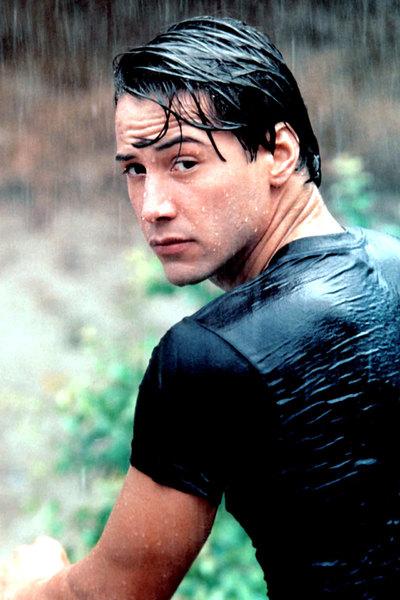 Keanu Reeves 復興:立即重溫 11 部經典作品