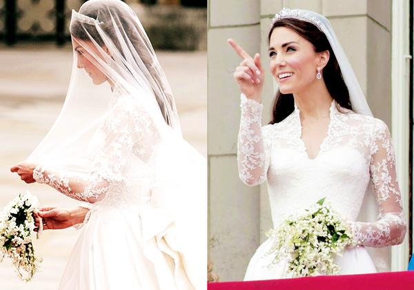"""童话现实版,当""""灰姑娘""""嫁入皇室之后"""