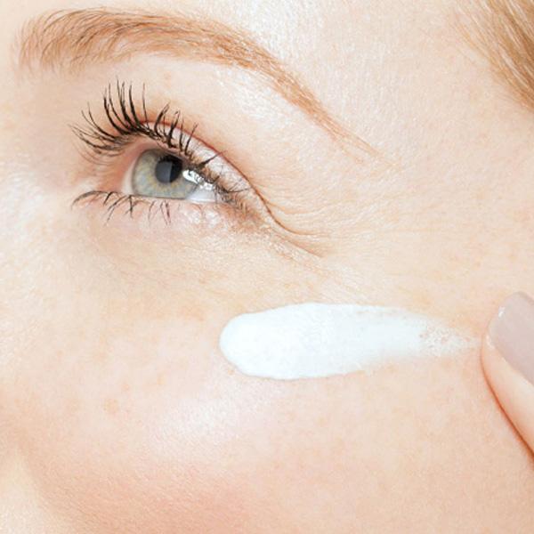 敏感肌肤在冬日尤其担心保湿问题
