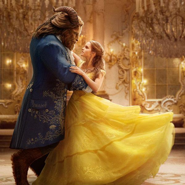 上亿美元打造的仙境,唤起你对童话最美的回忆