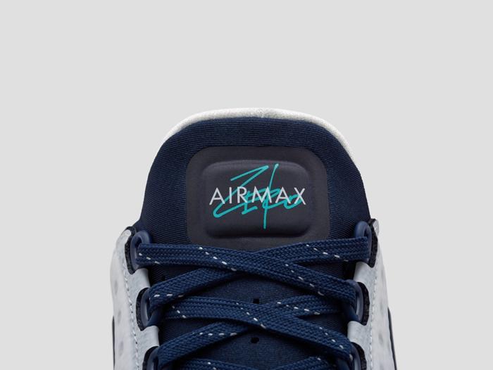 Air Max Zero将于3月26日Air Max Day当日起通过NikeLab X158等指定零售店铺及Nike.com上发售。