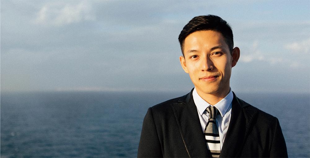 关于悦游CN Traveler编辑总监Alex Sun孙赛赛的离职公告