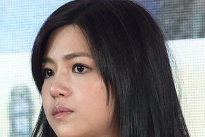 陈妍希带火包子脸:盘点娱乐圈里的包子脸女星