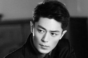 """霍建华被评""""影响中国2015演艺人物"""" 回顾老干部经典语录"""