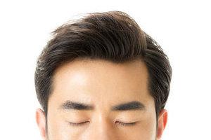 春季头发干燥敏感的建议