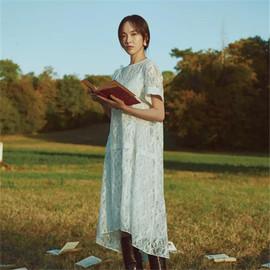 唐嫣演绎《风之独语》:字里行间,她是爱玛
